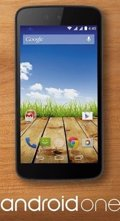 El programa Android One llega a Bangladesh, Nepal y Sri Lanka