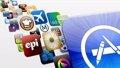 Minecraft, YouTube, Heads Up y Facebook Messenger, en el top de descargas de apps para iOS este 2014
