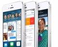 Apple intensifica las pruebas betas del iOS 8