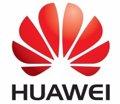 Huawei alcanza una cuota de mercado del 8% en España y va a por el 10% en 2015