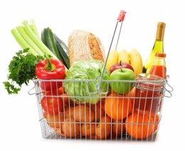 Foto: 10 alimentos para combatir la inflamación (GETTY)