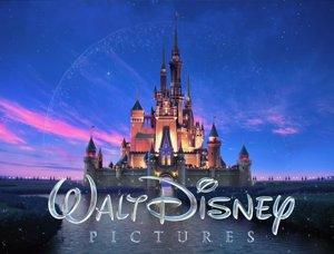 Imagen de Walt Disney Pictures