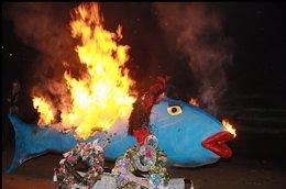 Foto: Abierto hasta el lunes el plazo para el Concurso de coplillas de Carnaval (CEDIDA)