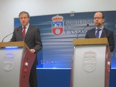 Foto: El 'Plan Innpulsa' tendrá este año un 5% más de dotación (EUROPA PRESS)
