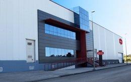 Foto: Quesería Lafuente negocia la adquisición de una fábrica de Murcia (QUESERÍA LAFUENTE)