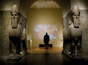 Foto: Encuentran evidencias de estrés postraumático en el año 1.300 a.C. (FLICKR/XUAN CHE)