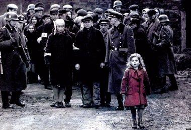 Foto: 5 películas del Holocausto judío: Del Diario de Ana Frank a El Pianista (UNIVERSAL PICTURES )