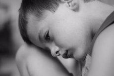 Foto: El cervell dels nens abandonats (FLICKR/LANCE NEILSON)