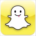 Snapchat quiere llenar tu smartphone de noticias con 'Discover'