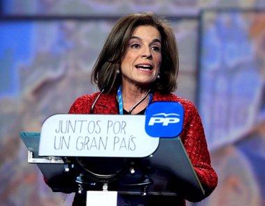 Foto: Botella cree que se acabará eligiendo  a los candidatos en primarias (EUROPA PRESS)