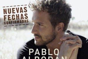 Foto: PABLO ALBORÁN