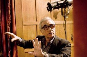 Foto: El trágico rodaje de lo nuevo de Martin Scorsese: un muerto y dos heridos (CORDON PRESS)