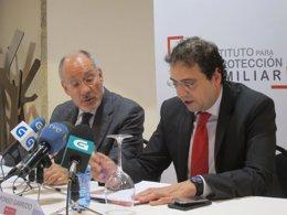 Foto: Os galegos danse un 5,5 en cultura financeira (EUROPA PRESS)