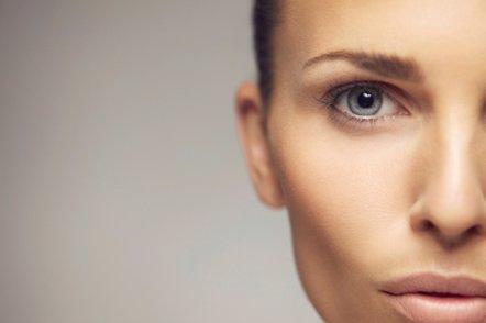 Foto: Rejuvenecer la mirada: ojeras, genes y paso del tiempo (GETTY)