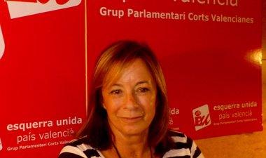 Foto: EU interposa un recurs de reposició contra la prolongació dels concerts educatius en Primària (EUROPA PRESS)