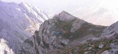 Foto: El Parque Nacional de los Picos de Europa incrementa su superficie en 2.467 hectáreas (EUROPA PRESS)