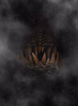 Foto: Jurassic World: Así es el brutal Indomitus Rex (UNIVERSAL)