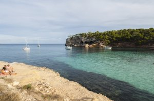 Foto: Essentially Mallorca, la original y exclusiva idea de turismo de lujo de la isla (CORDON PRESS)
