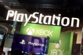 Netflix sugiere que Sony y Microsoft lanzarán una revisión de sus consolas 'next-gen' compatibles con 4K