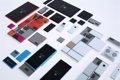 El móvil modular de Project Ara incorporará una batería con el doble de duración