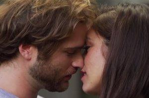 Foto: VÍDEO: Las 14 etapas del amor resumidas en 4 minutos (YOUTUBE WOKI TOKI )