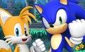 Un ex directivo de Sega critica las decisión de no aliarse con Sony 20 años después