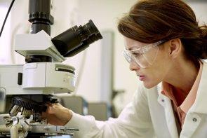 Foto: Investigan el moco de la fibrosis quística (ABBVIE)