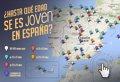 ¿HASTA QUE EDAD VALE EL ABONO JOVEN DE TRANSPORTE PUBLICO EN DISTINTAS CIUDADES DE ESPANA?