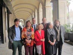 Foto: 82 pianistes de 22 nacionalitats participaran en el Concurs Internacional Maria Canals (EUROPA PRESS)