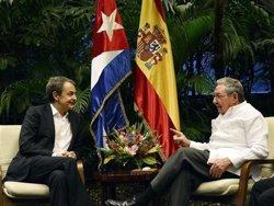 Foto: Cuba.- El PP denuncia la