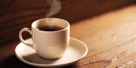 Foto: El café podría proteger de la esclerosis múltiple (GETTY//STOKKETE)
