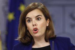 Foto: Motor.- L'Estat aprova la setena edició del PIVE (EUROPA PRESS)