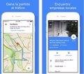 Google Maps para iOS añade indicaciones de tráfico a tu calendario