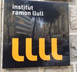 Foto: L'IRL preveu obrir seus a les noves delegacions de la Generalitat (EUROPA PRESS)