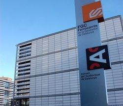Foto: El CAC empara en la llibertat d'expressió el gag de 'Polònia' de Rajoy i el búnquer de Hitler (CAC)