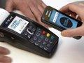 Google lanzará Android Pay en mayo para competir con Apple Pay