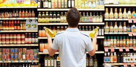 Foto: Los efectos en la salud de algunos aditivos alimenticios (GETTY)