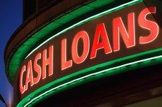 Foto: ¿Buscas un préstamo? 7 consejos para elegir el mejor préstamo personal (GETTY)