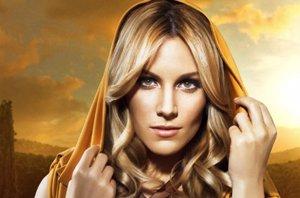 Foto: Así suena 'Amanecer', la canción de Edurne para Eurovisión (TWITTER/RTVE EUROVISIÓN)