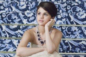 Foto: Selena Gomez, toda una 'princesa' enamoradiza en la ficción y en la vida real (CORDON PRESS )