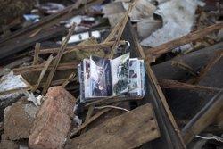 Foto: Més de 6.000 morts en la guerra d'Ucraïna des de l'abril del 2014 (BAZ RATNER / REUTERS)