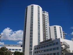Foto: Els hospitals de l'ICS augmenten un 26% les operacions cardíaques complexes (EUROPA PRESS)