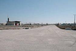 Foto: La Diputació de Lleida destina 5,2 milions a millorar i conservar camins (DIPUTACIÓ DE LLEIDA)
