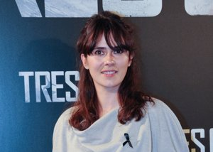 Foto: ¿Quién es realmente Anna Allen? (CORDON PRESS)