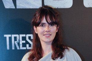 Foto: ¿Quién es realmente Anna Allen? Participó en 'Cuéntame' (CORDON PRESS)