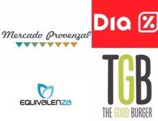 Foto: 10 franquicias rentables en España (EUROPA PRESS)