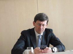 Foto: MWC.- Vodafone acusa Telefònica de la