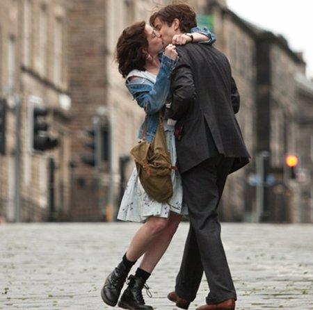 Foto: ¿Eres compatible con tu pareja? Descúbrelo como en 'Casados a primera vista' (FOCUS FEATURES)