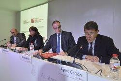 Foto: Barcelona exhibeix el seu ecosistema emprenedor al MWC i el 4YFN (AYUNTAMIENTO DE BARCELONA)