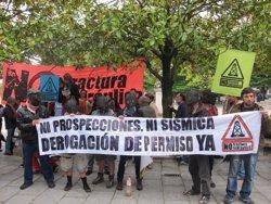 Foto: ERC rebutja la llei d'hidrocarburs perquè facilita i incentiva el 'fracking' (EUROPA PRESS)